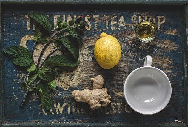 Make Your Own Keto Tea in 6 Easy Steps| KetoGenius.jpg